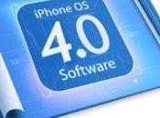 [News] nouveautés l'iPhone