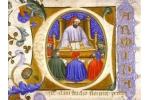 Chrétien philosophe: Jean MARION