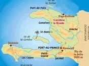 geste pour Haïti Chérie chanson solidarité. clip making