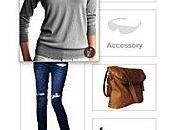 Style Mixer appli Iphone permet fois social shopping l'envoi coupons
