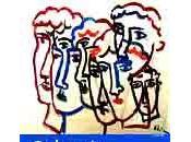 Iran Journée mondiale philosophie Téhéran