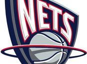 NBA: misère Nets.
