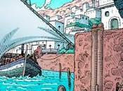 Histoires Extraordinaires (Pierre Bellemare Jacky Clech') Joker Éditions