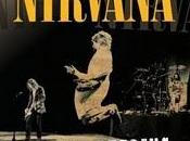 Nirvana Live Reading