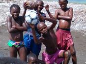 Haïti Chérie