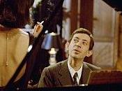 Serge Gainsbourg (vie héroïque) Joann Sfar