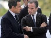 millions d'euros retraite chapeau pour Proglio