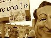 142ème semaine Sarkofrance: Nicolas Sarkozy a-t-il peur