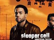 (US) Sleeper Cell incontournable série difficile thème terrorisme