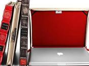Camouflage parfait pour MacBook
