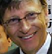 Twitter Bill Gates twitter