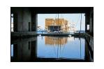Saint-Nazaire base sous-marine