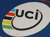 Dopage: l'UCI veut l'AFLD Tour France