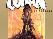 """""""Conan barbare"""""""