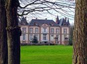 """Perquisition domicile d'un avocat européen """"sans garanties spéciales procédure"""" (CEDH, janvier 2010, Xavier Silveira France)"""