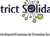 District solidaire