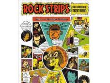 Rock Strips