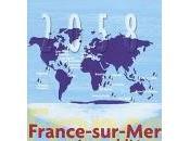 L'empire maritime français