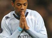 Après Ronaldinho, Benfica s'éprend d'une autre star Seleção
