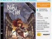 Ouverture service commentaires audio avec Kara Soleil, l'occasion d'Angoulême 2010