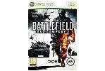 Images vidéo solo pour Battlefield Company