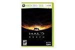 Nouvelle série d'images pour Halo Reach