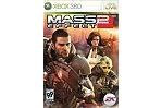 sport perspective avec Mass Effect