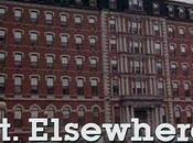 [DL] Elsewhere