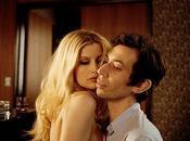 """Cinéma: """"Gainsbourg (vie héroïque)"""" Joann Sfar"""