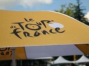Tour France Départ 2011 Vendée