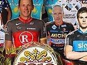 Mémoire Cyclisme-magazine, ligne jeudi 28/01/2010 dans soirée...