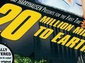 millions kilomètres Terre