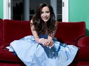 Clip Nerina Pallot Don't Want