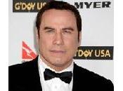 John Travolta mobilise pour Haiti crée polémique...Navrant!