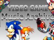 meilleurs sites pour télécharger gratuitement musiques jeux vidéos