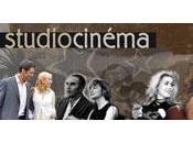 Cinéma: séances Bastia Furiani jour.