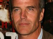 27/01 CASTING Richard Burgi (Desperate guest dans