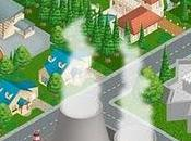 fric, mixant Simcity Monopoly multi.