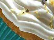 Cupcakista Presente Nouveau Blog Laboratoire Cupcakes...