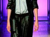 recyclage dans Haute Couture Anne Valérie Hash