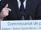 Quelques détails visite Président République Ajaccio mardi.