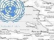 L'ONU fait comptes