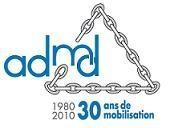 Journée mobilisation pour cadres l'ADMD