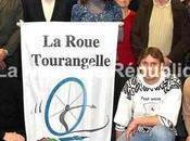 articles, plus Roue Tourangelle 28/01/2010)