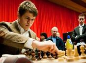 Corus Chess 2010 ronde Live 13h30