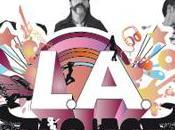 L.A. Project Leçon Savoir battre