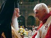 """pape premier parmi patriarches"""". tout savoir comment"""