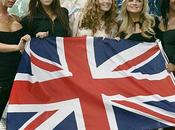 Spice Girls bientôt comédie musicale