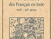 L'aventure Français Inde