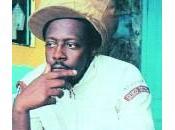 Wyclef Jean veut sortir film montrant désolation Haïti pour poursuivre récolte dons